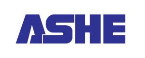 logo_ashe