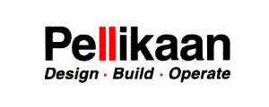 logo_pellikaan